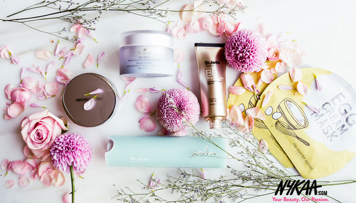 The Korean Skin Care Brands You Need To Own Now
