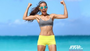 25 fat busting tips that really work!