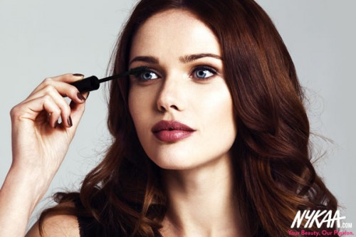 8 Mascara Hacks That Will Change Your Lashes Forever!