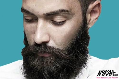 Beardspiration: A Gentleman's Handbook