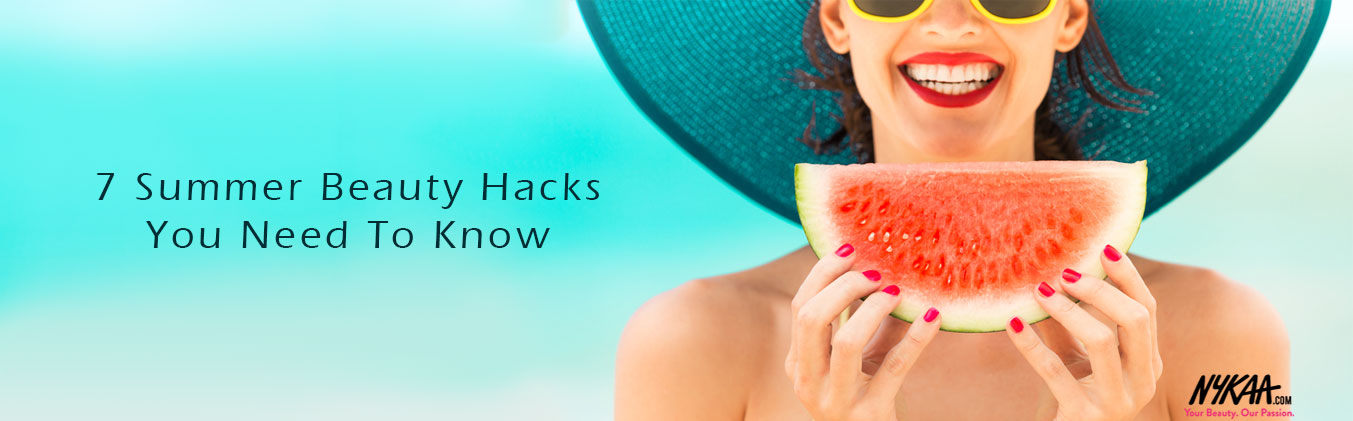 7-Summer-Beauty-Hacks-You-Need-To-Know_bb200banner1