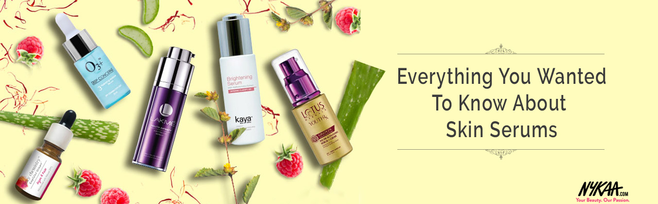 Everything-You-Wanted-To-Know-About-Skin-Serums_bb201banner1