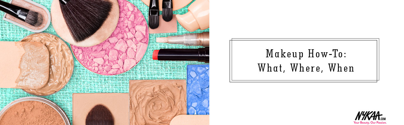 Makeup-How-To-What-Where-When_bb200banner1