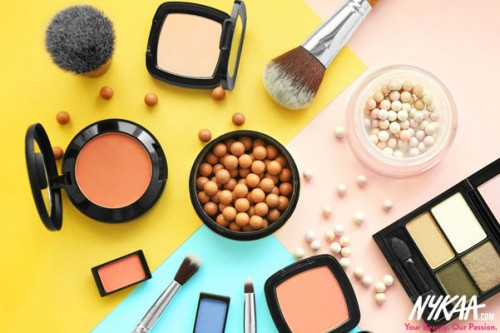 Revealed! Six Lazy Girl Beauty Essentials