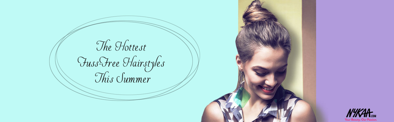 The-Hottest-Fuss-Free-Hairstyles-This-Summer_bb201banner1