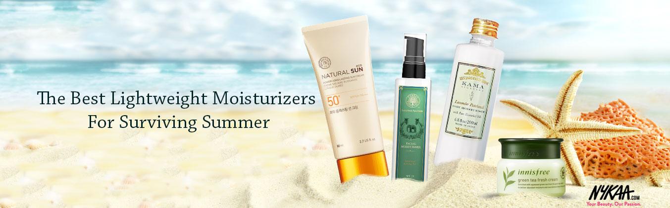 The-best-lightweight-moisturizers-for-surviving-summer_bb200banner3