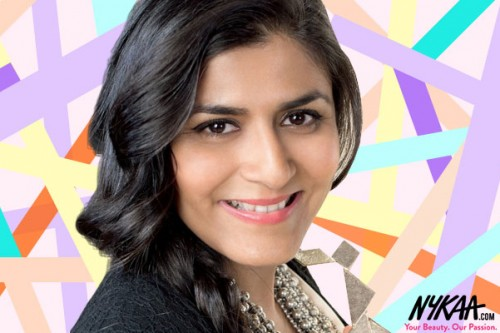 15 Questions With Namrata Soni
