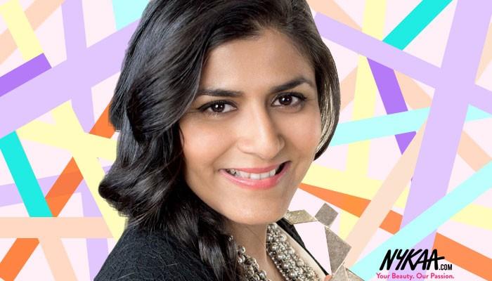 Up, Close & Personal With Namrata Soni
