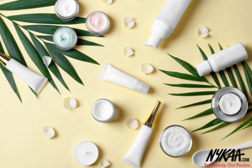 10 Natural Beauty Products We Love Right Now