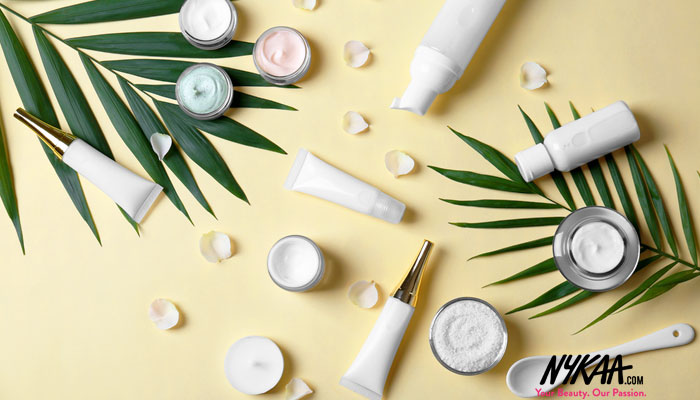10 Organic Beauty Products We Love Right Now