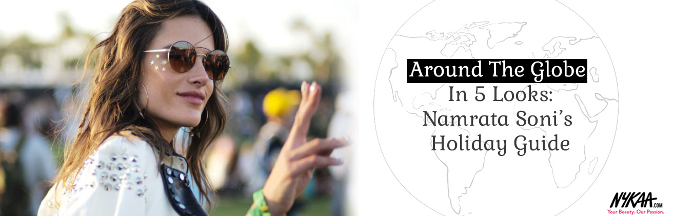 Around-The-Globe-In-5-Looks-Namrata-Sonis-Holiday-Guide_bb202banner2