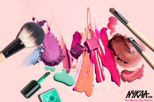Beauty trends from around the world