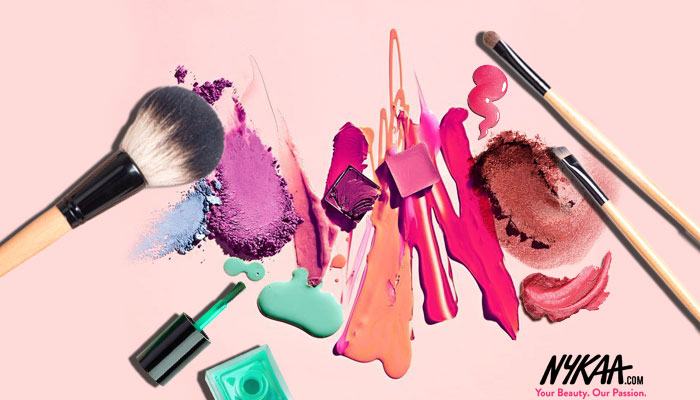 Beauty-trends-from-around-the-world