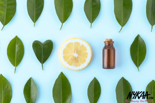 Fantastic essential oil hacks that'll blow your mind
