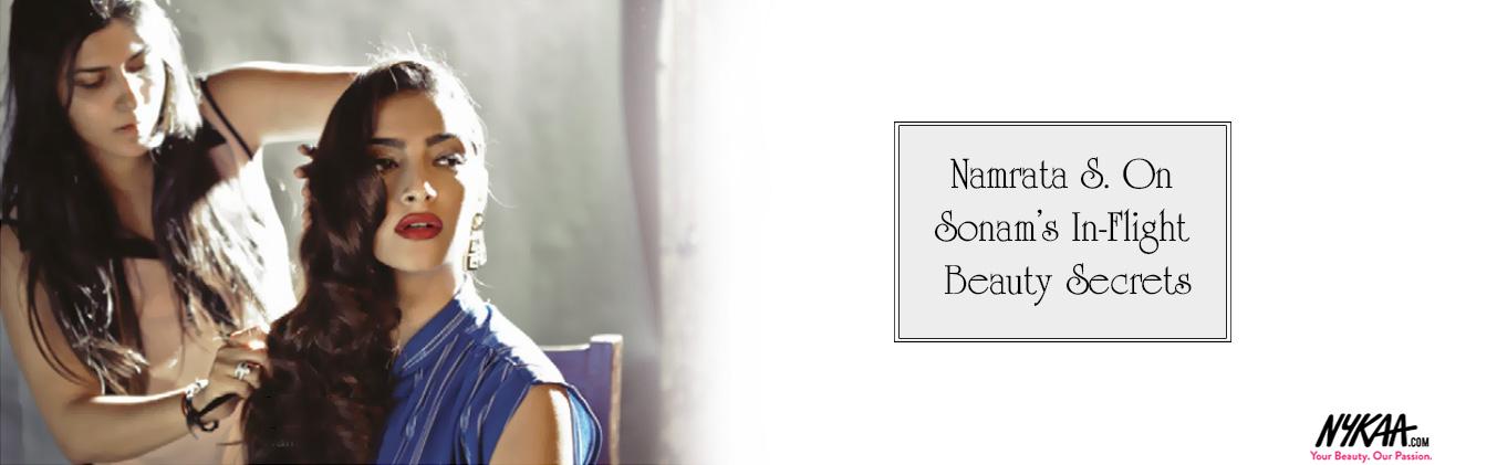 Namrata-S-on-Sonams-in-flight-beauty-secrets_bb202banner1