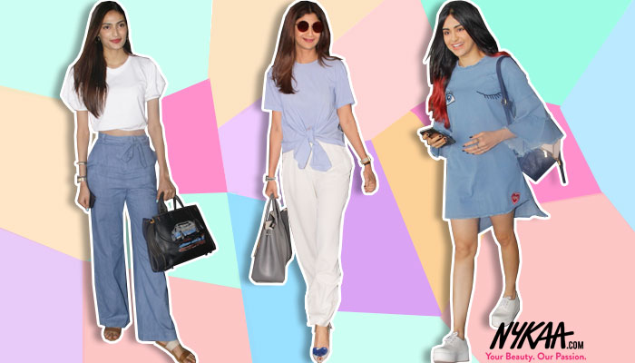 Our-Favorite-Bollywood-Airport-Looks