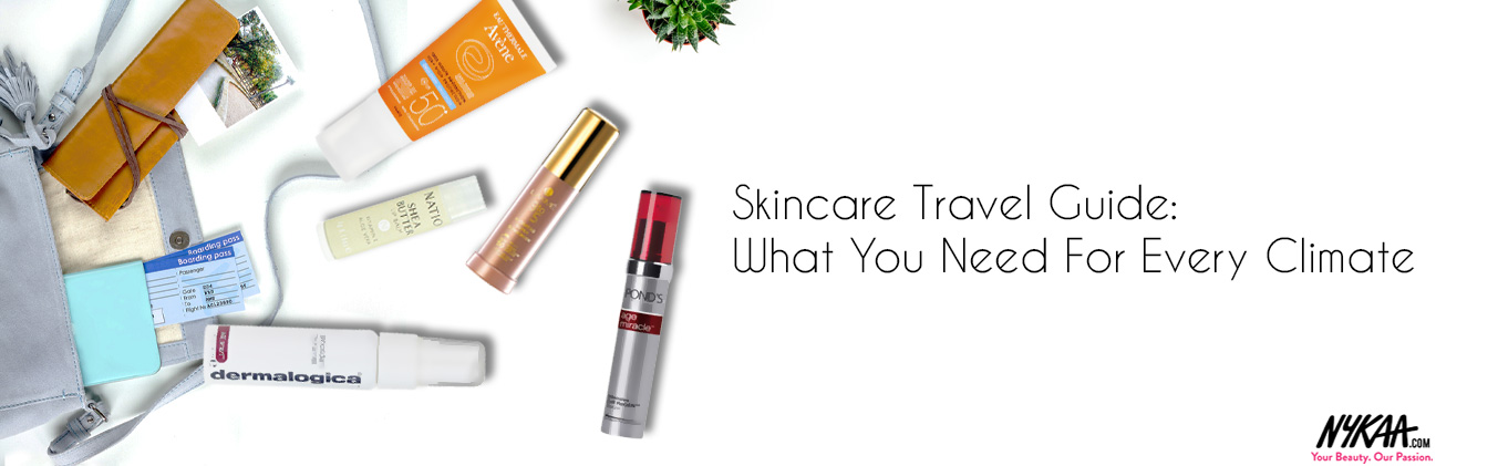 Skincare-Travel-Guide-What-you-need-for-every-climate_bb202banner2