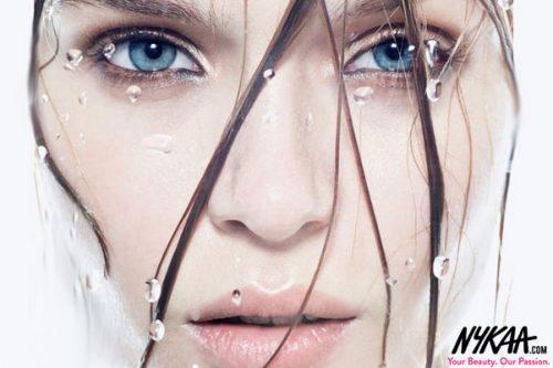 Beauty Tips to Sail Through Rainy Days