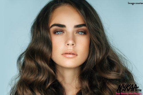 Frizzy hair Treatment: FRIZZ FIGHTERS You Can't Live Without