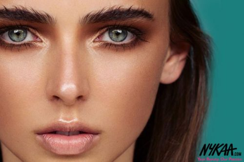Millennial Brow Trends You Need To Know Now