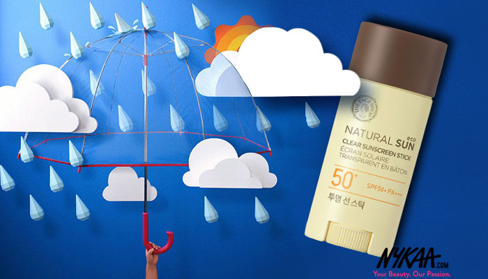 Do You Need Sunscreen on Cloudy Days?