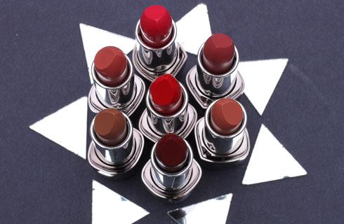 Vanity-Kit Essentials By Deborah| 3