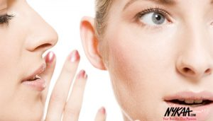 Busted! Ten Skin Care Myths Uncovered