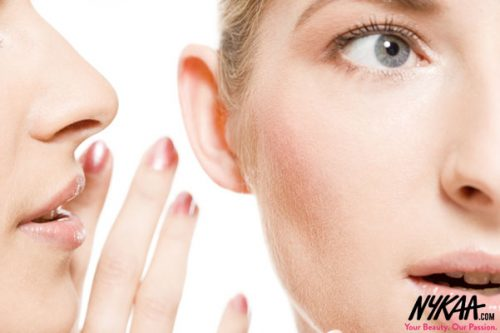 Busted! 10 Skin Care Myths Uncovered