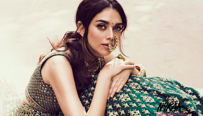 Style Guide to Trendy, Traditional Navratri Looks