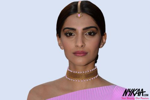Gorgeous Makeup Looks For Karvachauth