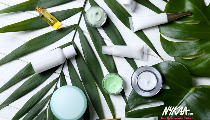 5 Herbal Moisturizers To Stockpile This Fall