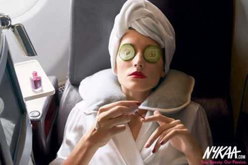 Skincare Travel Guide: What you need for every climate