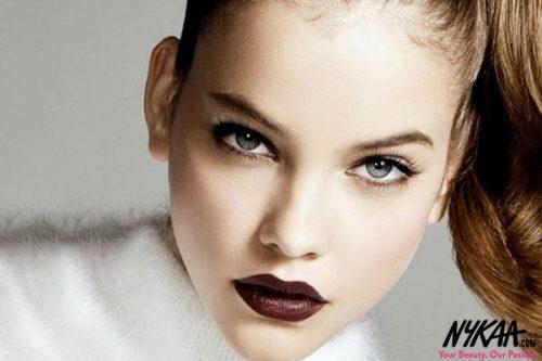 The Best Dark-Hued Lipsticks to Hoard Right Now
