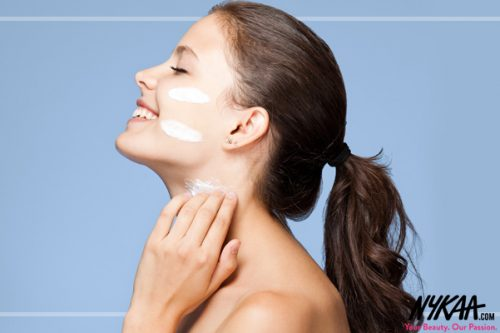 Cleansing Milks For Gorgeous Complexions