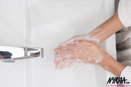 Five Hand Sanitizers To Keep You Germ-Free