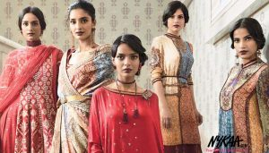 #FriendsOfBride: 6 stunning looks for the season