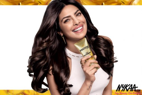 New Pantene Oil Replacement: Bid Adieu to the Hassles of Hair Oiling, NOW