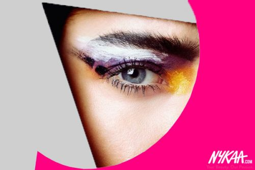The Best Eye Makeup Trends For 2018