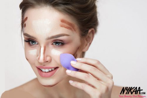 Top Five Beauty Blenders For A Flawless Finish