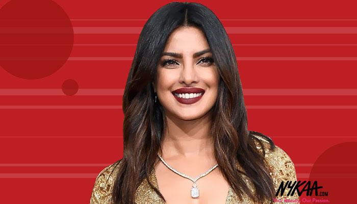 Beauty Flashback 2017: Celebrities that gave us Beauty Goals