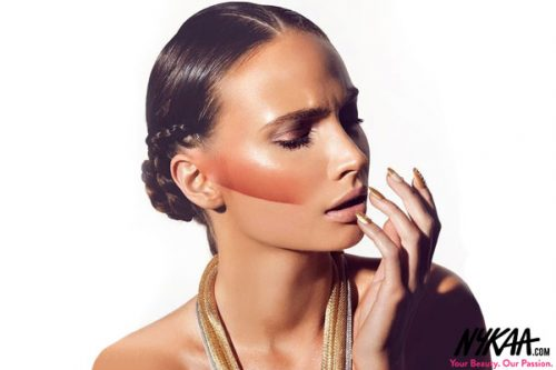Five Alluring Bronzers For That Supermodel Glow