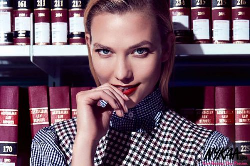 the best beauty advice we received this year