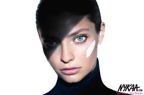 The Biggest Skincare Trends of 2017