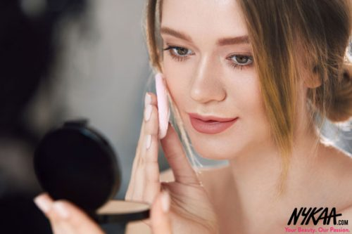 Top Six Compacts for A Picture-Perfect Complexion
