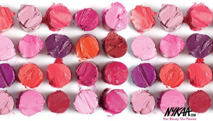 CHEAP THRILLS:  8 Drugstore Lipsticks Your Wallet Will Love