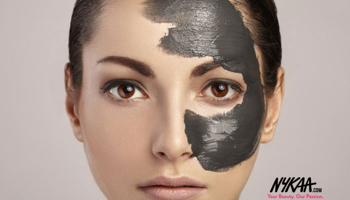 DIY FACE MASKS: Feed Your Face!