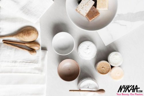 DIY Treatments for Common Skin Concerns