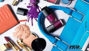 Makeup Multitaskers for Broke & Busy Girls