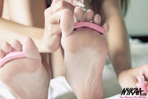 The Best Pedicure Kits for an At-Home Salon Experience
