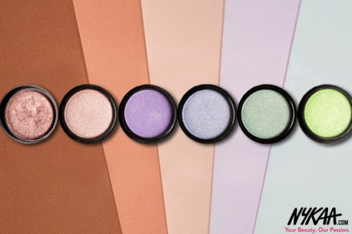 Color Correctors 101: How To Conceal Like A Pro